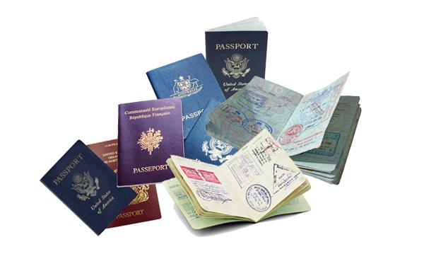 IFCenter Academy, estudiar en Madrid: Información sobre visados