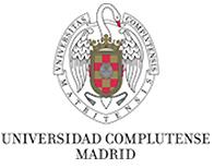 IFCenter Academy: Colaboraciones y certificados. Univ. Complutense de Madrid